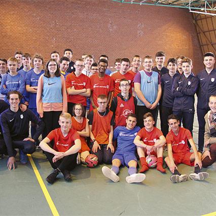 Association-sportive-jean23
